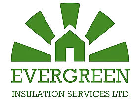 Evergreen Insulation Services Ltd